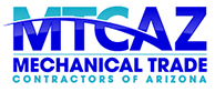 mechanical trade contractor of arizona
